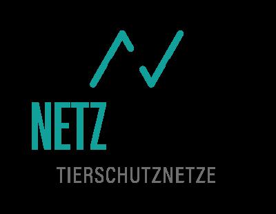 netzmeister_logo